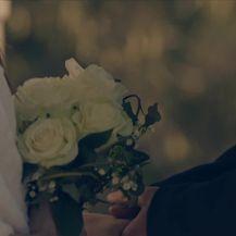 Čista ljubav (Video: Dnevnik Nove TV)