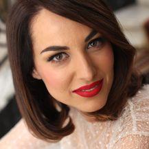 Tatjana Jurić (FOTO: Boris Scitar/PIXSELL)