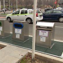 Razvrstavanje otpada u Zagrebu i Osijeku (Foto: Dnevnik.hr) - 3