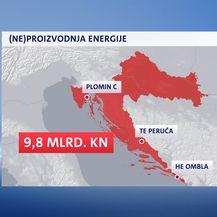 Neizgrađene elektrane (Foto: Dnevnik.hr)