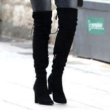 Street style zgodnih dama iz Šibenika - 7