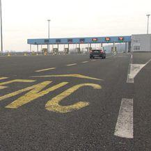Svi bi se vozili besplatno (Foto: Dnevnik.hr) - 3