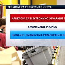 Reforme u 2019. godini (Foto: Dnevnik.hr) - 7
