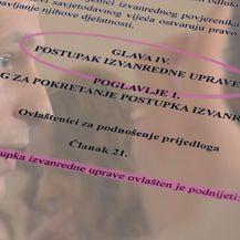Što se krije u zakonu? (Foto: Dnevnik.hr) - 1