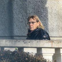 Marica Kostelić (Foto: Josip Regovic/PIXSELL)