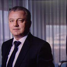 Lakše poslovanje poduzetnicima (Video: Vijesti u 17 h)