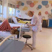 Borba protiv raka (Foto: Dnevnik.hr) - 1