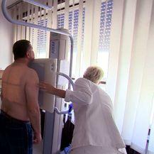 Borba protiv raka (Foto: Dnevnik.hr) - 3