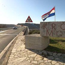 Ustavna tužba zbog naplate cestarine (Foto: Dnevnik.hr) - 1