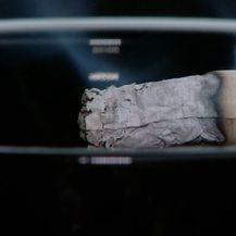 Zabrana pušenja, ograničenje prodaje alkoholnih pića (Foto: Dnevnik.hr) - 2