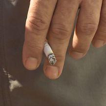 Zabrana pušenja, ograničenje prodaje alkoholnih pića (Foto: Dnevnik.hr) - 3