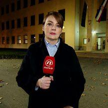 Ivana Pezo Moskaljov (Foto: Dnevnik.hr)