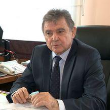 Imovina sudaca bit će vidljiva svima (Foto: Dnevnik.hr) - 4