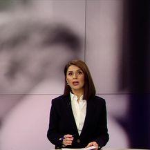 Ivo Gregurević osnivač Dana hrvatskog filma (Video: Večernje vijesti)