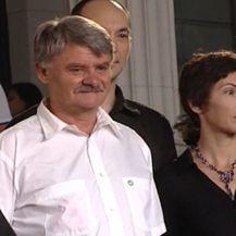Ivo Gregurević (Foto: Dnevnik.hr) - 4