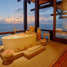 Kudadoo Maldives Private Island - 5
