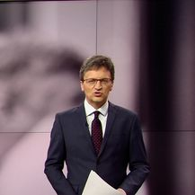 Državni vrh poručio sućut (Video: Vijesti u 17h)