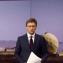 Izraelu dan novi rok za odlučivanje o avionima (Video: Vijesti u 17h)
