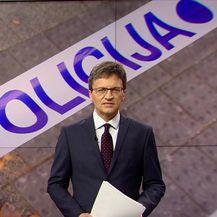 Dječak iz Letovanića teško ozlijeđen (Video: Vijesti u 17h)