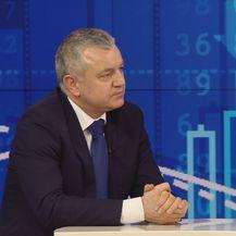 Ministar Darko Horvat (Foto: Dnevnik.hr) - 1