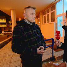 Sanja Vištica razgovara s virusologom dr. Vladimirom Draženovićem o haranju gripe (Foto: Dnevnik.hr) - 3