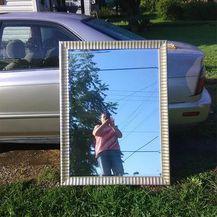 Ogledala (Foto: sadanduseless.com) - 18