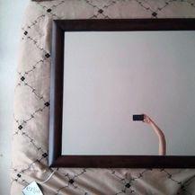 Ogledala (Foto: sadanduseless.com) - 19