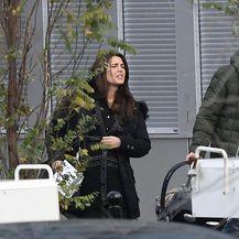 Charlotte Casiraghi i Dimitri Rassam (Foto: Profimedia)