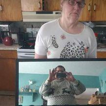 Ogledala (Foto: sadanduseless.com)