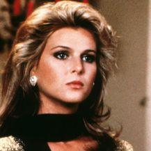 Kako danas izgleda Amanda Carrington iz serije \'Dinastija\'? - 9