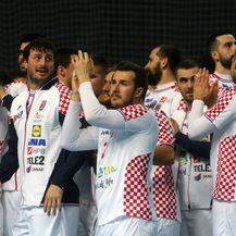 Slavlje Hrvatske (Foto: Goran Kovacic/PIXSELL)