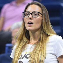 Jelena Đoković preferira što manje make-upa - 4