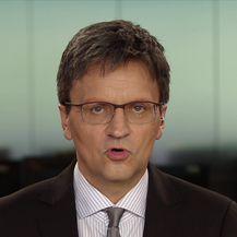 Tragedija u Poljskoj (Video: Dnevnik Nove TV)