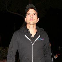 Ashton Kutcher (Foto: Profimedia)