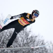 Ryoyu Kobayashi (Foto: Daniel Karmann/DPA/PIXSELL)