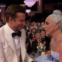 Lady GaGa, Bradley Cooper (Foto: Profimedia)