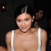 Kylie Jenner (FOTO: Profimedia)