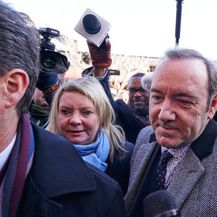 Kevin Spacey (Foto: Profimedia)