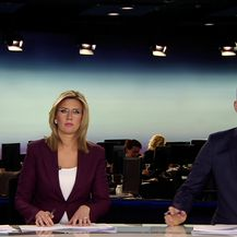 Robert Jankovics, predsjednik kluba zastupnika Milana Bandića, o političkim prebjezima (Video: Dnevnik Nove TV)