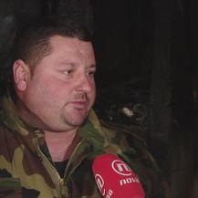Velibor Korman (Foto: Dnevnik.hr)