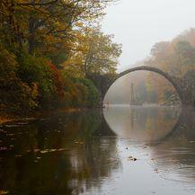 Rakotzbrücke - 3