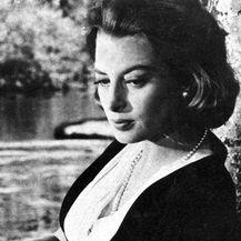 Germaine Lefebvre (Capucine)