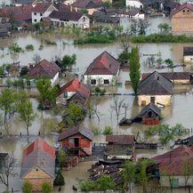 Za rješavanje klimatskih promjena potrebna je trajna i sveobuhvatna prilagodba (Foto: Getty)
