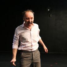 Mistero Buffo (FOTO: PR)