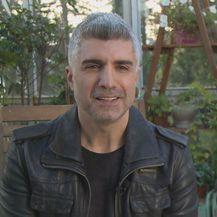 Ozcan Deniz, glumac turske serije Istanbulska navjesta (Foto: Dnevnik.hr) - 2