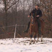 Dušan Bućan (Foto: Dnevnik.hr) - 4