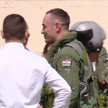 Izraelska delegacija za dva dana dolazi u Hrvatsku (Video: Dnevnik Nove TV)