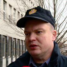 Svaka peta poginula osoba u prometu žrtva je pijenog vozača (Video: Dnevnik Nove TV)