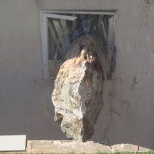 Stijene sa Srđa (Foto: Dnevnik.hr) - 2