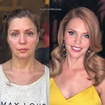 Prije i nakon šminkanja (Foto: thechive.com) - 19
